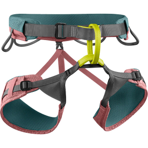 Edelrid Jayne II Harness - Women's