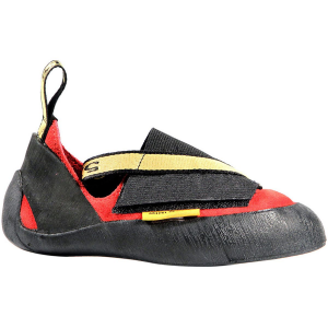 Five Ten Mini Mocc Climbing Shoe - Kids'