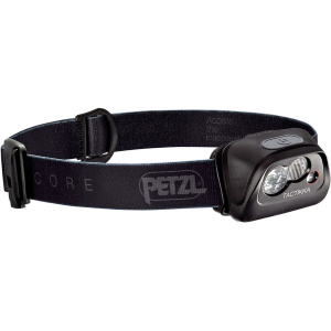 Petzl Tactikka Core Pro Headlamp