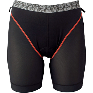 Club Ride Apparel Montcham Short - Women's