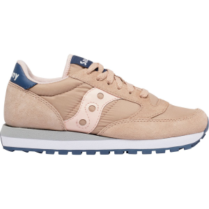 Saucony Jazz Original Shoe - Women's