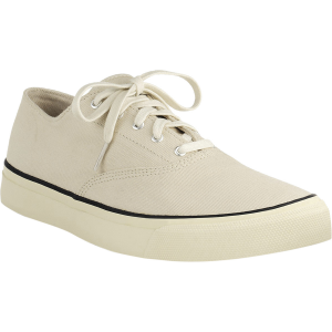 Sperry Top-Sider Cloud CVO Shoe - Men's