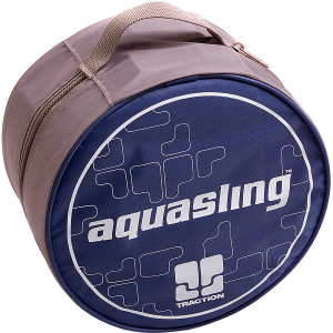 Sea To Summit Aquasling