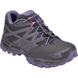 The North Face Hedgehog Hiker WP Shoe - Girls'