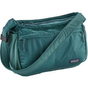 Patagonia Lightweight Travel 15L Courier Bag