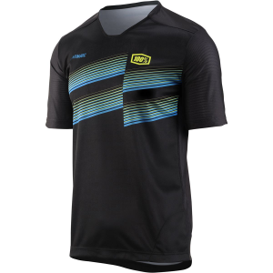 Image of 100% Airmatic Jersey - Men's