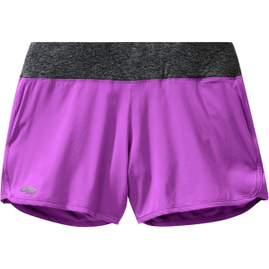 Outdoor Research Delirium Shorts - Women's