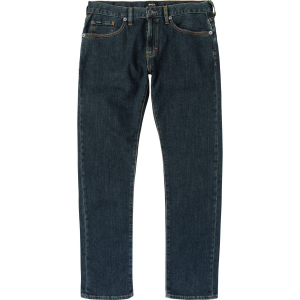 RVCA Daggers Denim Pant - Boys'