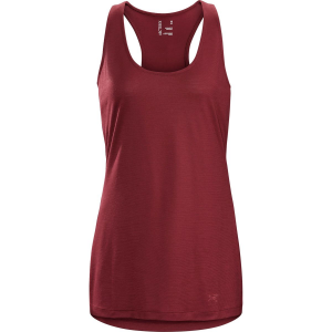 Arc'teryx A2B Tank Top - Women's