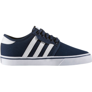 Adidas Seeley Shoe - Boys'