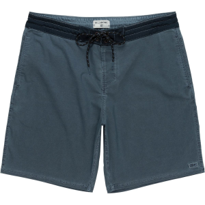 Billabong All Day LT Overdye Board Short - Men's