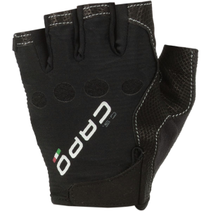 Capo MSR SF Pittards Glove - Men's