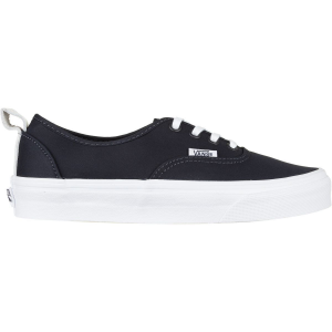 Vans Authentic PT Shoe - Women's