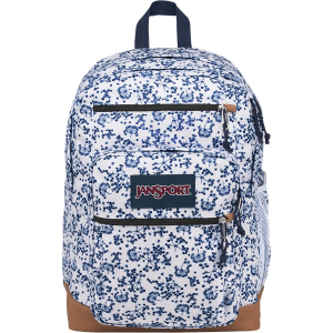 JanSport Cool Student 34L Backpack