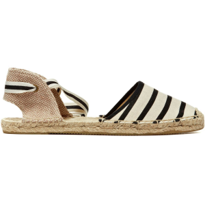 Soludos Classic Sandal - Women's
