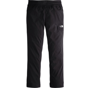 The North Face Aphrodite HD Luxe Pant - Girls'