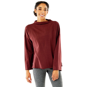 Carve Designs Lyons Boatneck Shirt - Women's