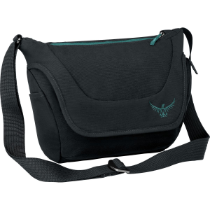 Osprey Packs Flapjill Micro 4L Shoulder Bag - Women's
