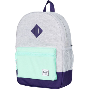 Herschel Supply Heritage 16L Youth Backpack - 976 cu in