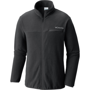 Columbia Mountain Crest Full-Zip - Men's