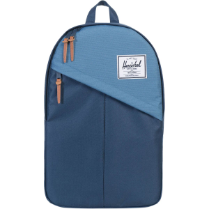 Herschel Supply Herschel Supply Parker Backpack - 915cu in
