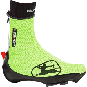 Giordana AV 100 Shoe Covers