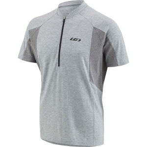 Louis Garneau Connection Jersey - Men's