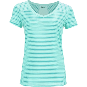 Marmot Julia Short-Sleeve Shirt - Women's