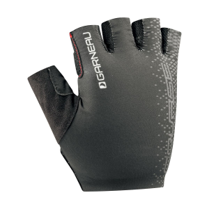 Louis Garneau Course Elite Gloves