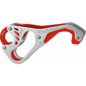 Mammut Smart Alpine Belay Device - 7.5mm-9.5mm