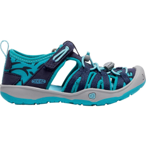 KEEN Moxie Sandal - Little Girls'