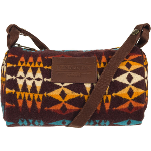 Pendleton Travel Kit with Strap - Women's