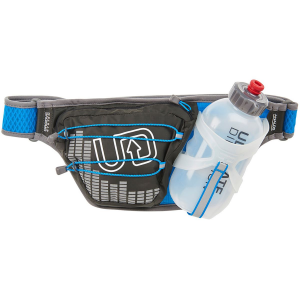 Ultimate Direction Groove Analog Hydration Belt