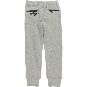 Appaman Parker Sweat Pant - Boys'