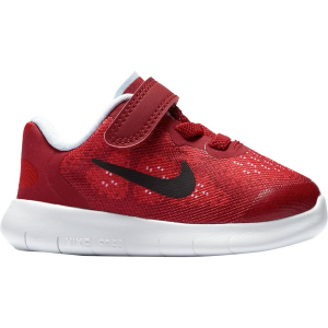 Nike Free Run 2 Toddler Shoe - Toddler Boys'
