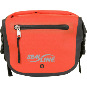 SealLine Seal Pak Hip Pack