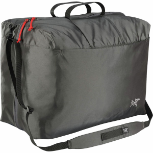 Image of Arc'teryx Index 10 Organizer