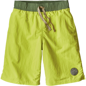 Patagonia Papagayo Baggies 8.5in Short - Boys'