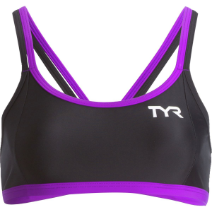 TYR Competitor Thin Strap Tri Bra Top - Women's