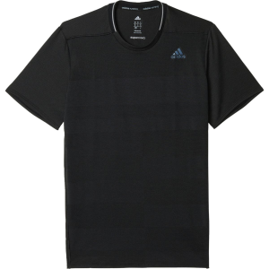Adidas Supernova Short-Sleeve T-Shirt - Men's
