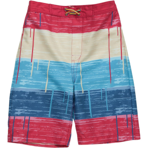Image of Appaman Swim Trunks - Boys'