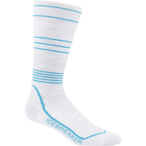 Icebreaker Ski+ Compression Ultralight Sock - Women's