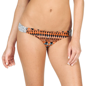 Volcom Tradewinds Modest Bikini Bottom - Women's