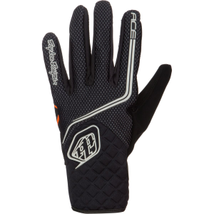 Troy Lee Designs Ace Cold Weather Glove