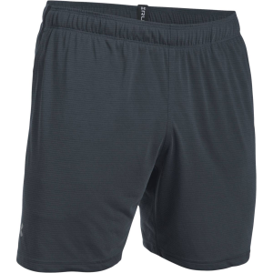 Under Armour Threadborne Streaker Run Short - Men's
