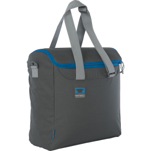 Mountainsmith Cooler Cube - 26L