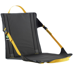 Mountainsmith Campo Camp Chair