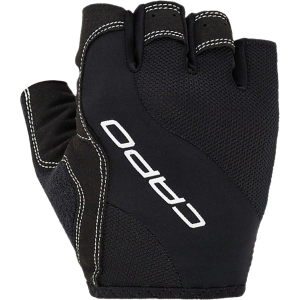 Capo Pursuit SF Gloves
