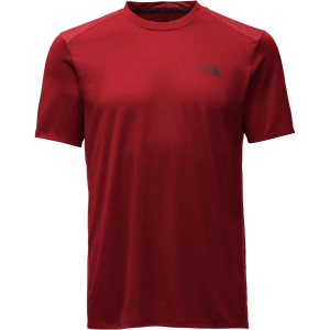 The North Face Versitas Crew - Men's