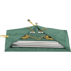 Therm-a-Rest Tranquility 6 Awning Kit
